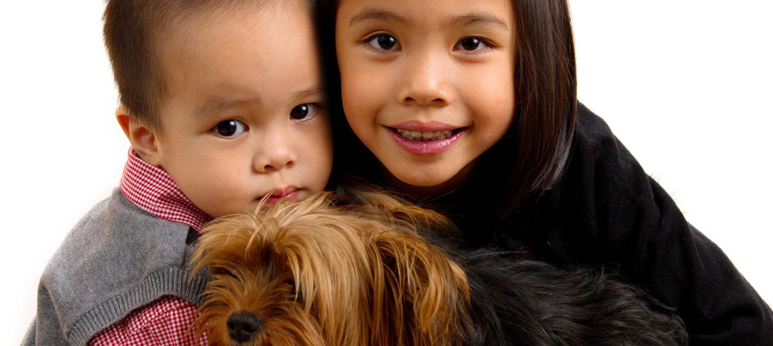 Kami & Cody: slideshow image 2