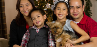 Christmas Photos 2015